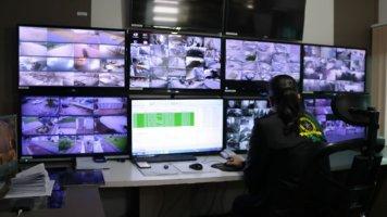 4 Sinais que sua empresa precisa de monitoramento 24h