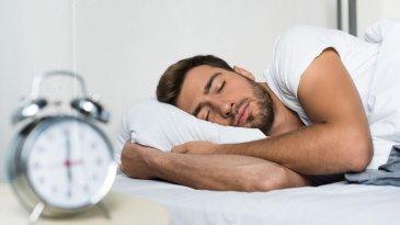 Tenha um sono tranquilo à noite, mantenha a casa segura!